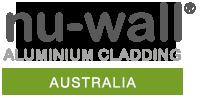 NuWall Australia